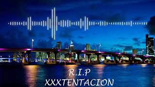 Post Malone Ft XXXTentacion - I Fall Apart vs Changes - Dj Ricorizzy Mashup [Bass Boosted Remix]