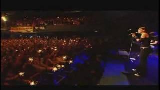 SILBERMOND - Das Beste-.[Verschwende.deine.Zeit.Live2005].