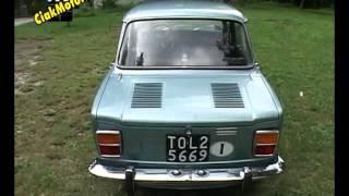 Simca 1000 Special 1294