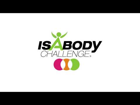 You Could Achieve Results Similar To Ellen Former IsaBody Challenge Finalist Brandon Or Many Others See Their Success Stories Below