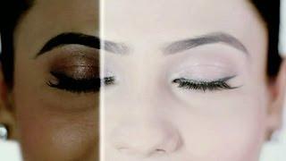 Pakistan'da 'cilt beyazlatıcı sabun' tepkisi - BBC TÜRKÇE
