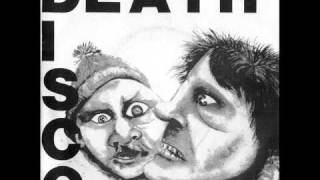 Public Image Ltd.- (1/2 MIX Death Disco)