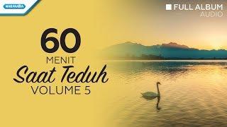 Saat Teduh Vol.5 - Gloria Trio (Audio full album)