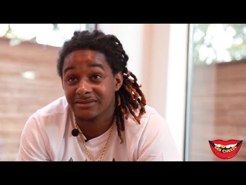 FCG Heem: Say Cheese Interview (Part 1)