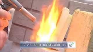 Гранулированное пеностекло(Производство гранулированного пеностекла Все о пеностекле: http://www.penosteklo.net проектирование, производство,..., 2015-06-10T16:34:56.000Z)
