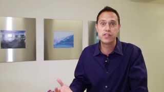 Corrective Skincare - Testimonial - Ben M