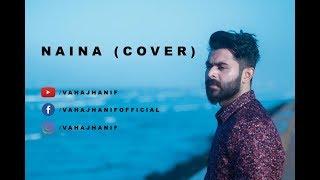 naina-arijit-singh-mar-jaayen-atif-aslam-vahaj-hanif-cover