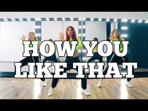 how-you-like-that-by-blackpink-|-salsation®fitness-choreography-by-smt-julia-&-sei-roman