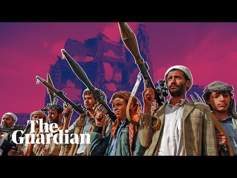 Why Yemen's civil war is about to get worse