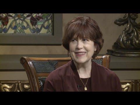 Franciscan University Presents: Faith and Human Work