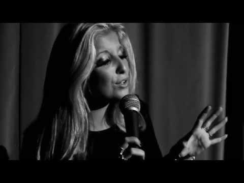 Stone by stone- Teresinha Álvares Ribeiro (videoclip)