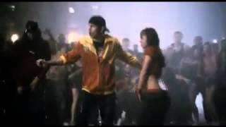 Video Step Up 2   JTL   My Lecon download MP3, 3GP, MP4, WEBM, AVI, FLV Juli 2018