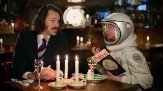 Ich hab dir den Mond gekauft - Christian Steiffen (Offizielles Video)