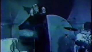Genesis - Watcher of Skies - TV Show - 1973