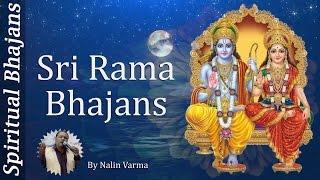 Top 12 Shree Ram Bhajan - Sri Rama Mantras || Ram Chandra || Jai Ram Shri Ram Jai Jai Ram || Ram Ram
