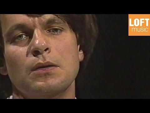 Michel Béroff: Claude Debussy – Preludes I, La fille aux cheveux de lin