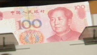 видео Китайская экономика замедляется. Есть ли ещё перспективы на китайском рынке?