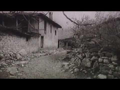 Грчката колонизација на Македонија 1912-1949 (документарен филм)