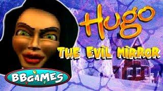 Hugo: the Evil Mirror - BB Games