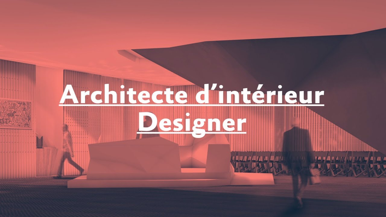 La formation d\'Architecte d\'intérieur & Designer à LISAA Rennes ...