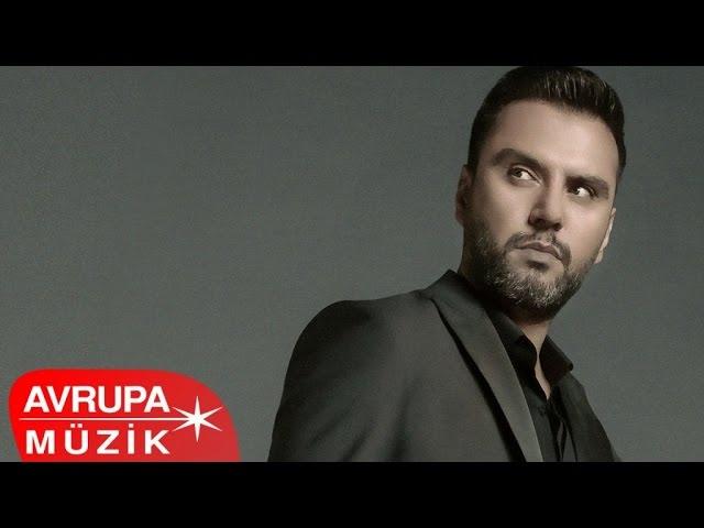 Alisan Olumsuz Asklar Official Audio Youtube