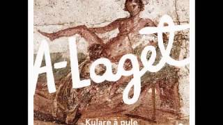 Download Video A-Laget - Kulare å pule MP3 3GP MP4