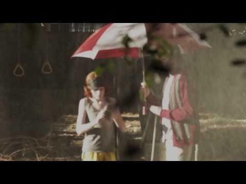 Клип Sleigh Bells - Riot Rhythm
