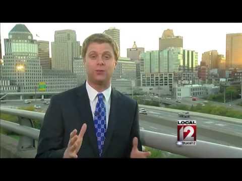 Solarize Cincinnati: Solar power brings return on investment