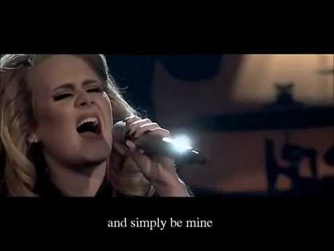 adele---one-and-only-(official-video-lyrics-live)