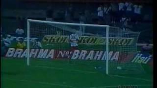 Morte de jogador: Vasco sofre com tragédia 25 anos após morte de Dener