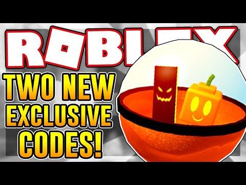 Roblox Ripull Minigames Codes July 2020