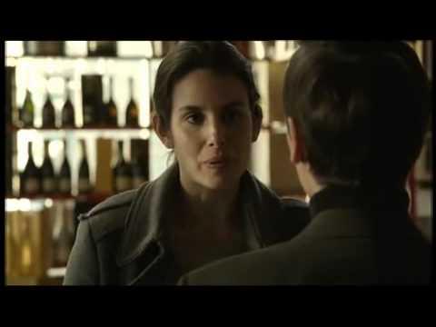 Où es tu maintenant? 2014 Film Comp. en Français