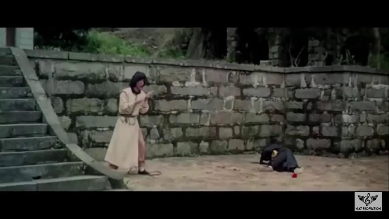 Nhạc phim remix-tổng hợp Thành Long đánh nhau cực chất