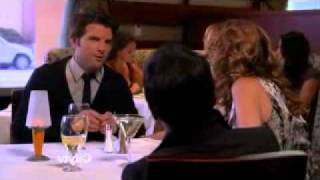 Ben Wyatt talks Star Trek