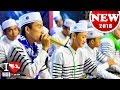 Lagu Terbaru Syubbanul Muslimin 2018 - Habibi Ya Muhammad - LIVE kota Annyar Full HD