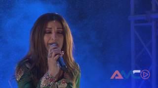 Ghezal Enayat - Yari Pashto Songs