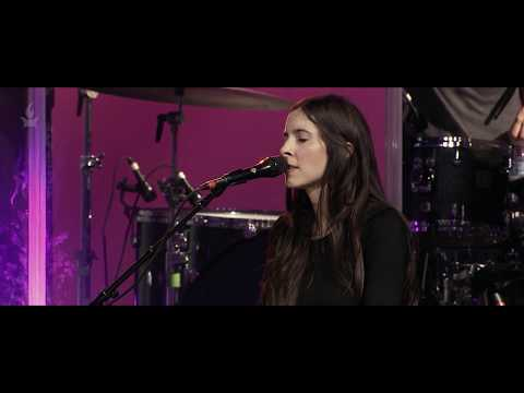 No Other Name | Laura Hackett Park | Forerunner Music