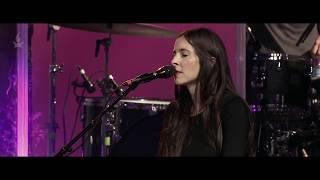 Gambar cover No Other Name | Laura Hackett Park | Forerunner Music