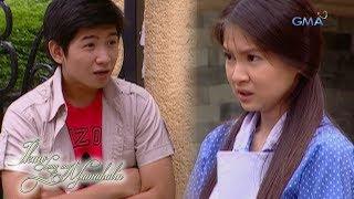 Ikaw Lang Ang Mamahalin   Full Episode 6