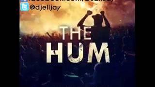 Dimitri Vegas & Like Mike vs Ummet Ozcan - The Hum (Original Mix) 320kbps