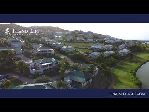 St kitts real estate - Island Life Properties - ilprealestate.com HMBV S 001