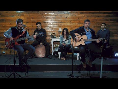 Estar Contigo Cover (Job Gonzalez) from YouTube · Duration:  5 minutes 28 seconds