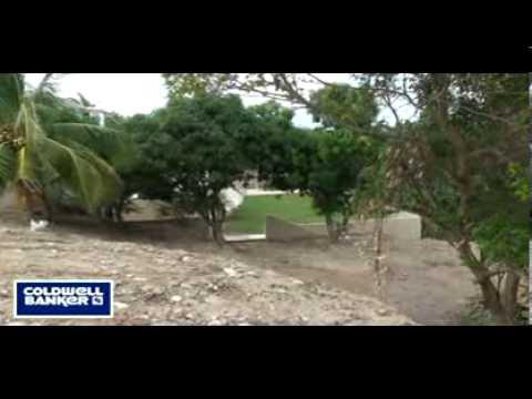 Ocean View Land Sale Palmas Del Mar Puerto Rico