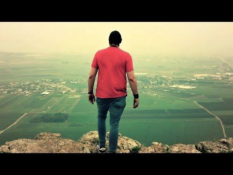 Israel - Holy Land Tour Part 3: Mount Arbel / Sepphoris / Nazareth / Magdala