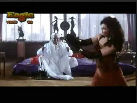 Chandaal Movie Free Download In Hindi Mp4 Free