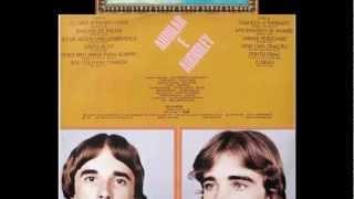 Amilton lelo Jamais Perdoarei  canta Audilar e Audirley 1978