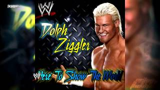 "WWE 2013: Dolph Ziggler 6th Theme Song - ""Here To Show The World"" (Custom Cover) + Download Link"