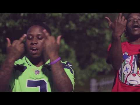 Eastside Sleeze x Van Dyke Lil CJ – Van Dyke Talk (Shot By Dexta Dave)