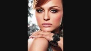 Antonija Šola - Zovem da ti čujem glas (Instrumental-Matrica)