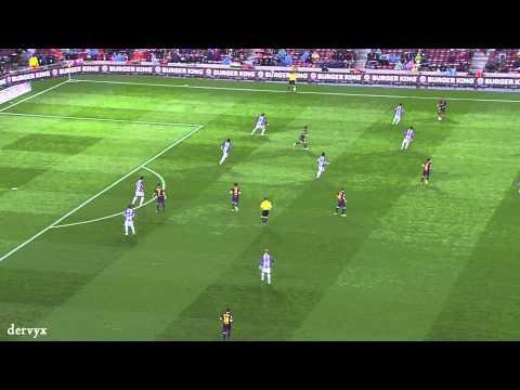 Liverpool Fc Burnley Stream